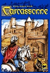 Carcassonne_150
