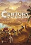 Century-LaViadelleSpezie_150