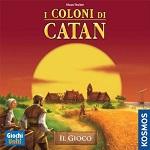 Coloni-di-Catan_150