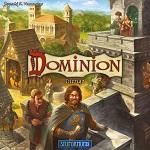 dominion_150