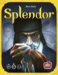 splendor_150