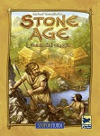 stoneage_150