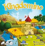 kingdomino_150