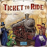 ticket to ride_150
